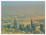 Dubai aerial view2.jpg