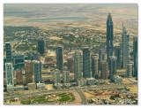 Dubai aerial view3.jpg