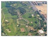Dubai aerial view4.jpg