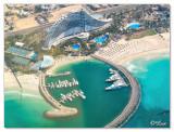 Dubai aerial view5.jpg