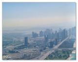 Dubai aerial view6.jpg