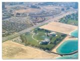Dubai aerial view7.jpg