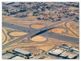 Dubai roads aerial view.jpg