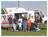 Helicopter Tour-Our Team.jpg
