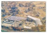 Ski Dubai- Aerial view.jpg