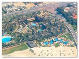 Wild Wadi water park-Dubai.jpg