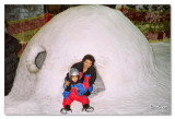 Ananth Lux Igloo.jpg