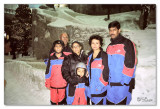 Snow park-with my parents.jpg