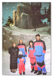Snow park-with my parents1.jpg