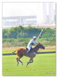 Polo-Play1.jpg