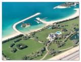 Dubai aerial view8.jpg