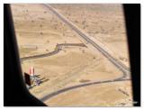 Proposed site for Dubai Land.jpg