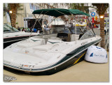 Dubai International Boat Show-2007