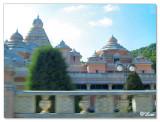 Devasthanam Museum