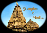 Temples of India HD.jpg