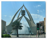 Clock Tower Dubai.jpg