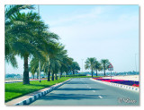 Dubai Road.jpg