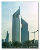 Emirates Towers.jpg