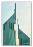 Emirates Towers1.jpg