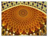 Ibn Battuta Mall- Dubai