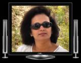 Lux TV.jpg
