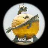Dragon Mart HD.jpg