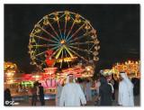 Ramadan Fair