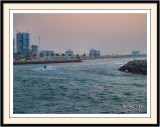 Sharjah Creek