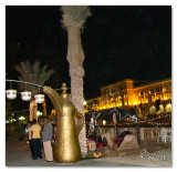 Ramadan Fair-Qanat Al Qasba-Sharjah