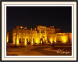 HeritageBld-Dubai