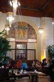 Jugendstil Cafe