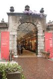 Udine