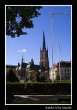 Stockholm III