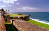 Puerto Rico-1987.jpg