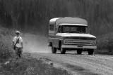 7753 Josh walk truck-Pbase.jpg