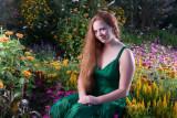 7385 Katie Garden Color.jpg