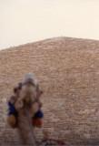 Pyramid_9.jpg