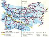 Bulgaria_road_assistance.jpg