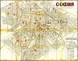 SOFIA - 1946