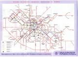 GradskiTransport.jpg