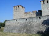 Baba Vida Castle