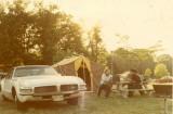 Car #3-06.jpg