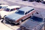 Car #4-03.jpg