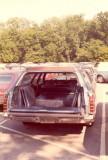 Car #4-04.jpg
