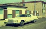 Car #5-01.jpg