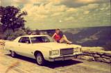 Car #5-09.jpg