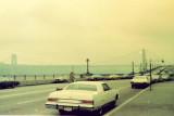 Car #5-10.jpg
