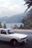 Car #6-02.jpg