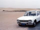 Car #6-06.jpg