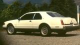 Car #7-05.jpg